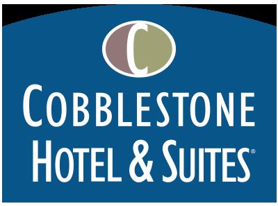 Cobblestone Hotel And Suites