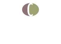 Cobblestone Hotels, LLC